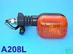 SPRINT ST 955i: Replacement Indicator Lamps [Amber 1xPair]